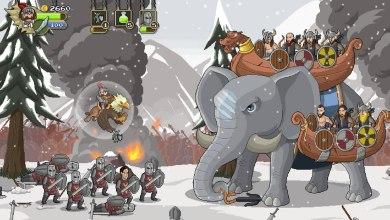 Photo of Gryphon Knight Epic | Quando o difícil é bom! (Impressões)