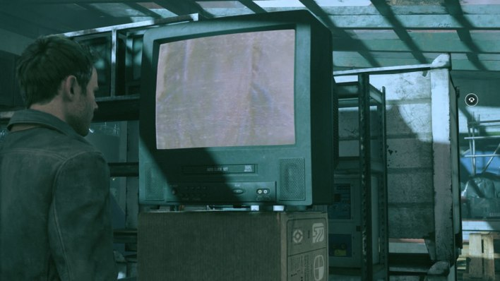 Quantum Break (14)
