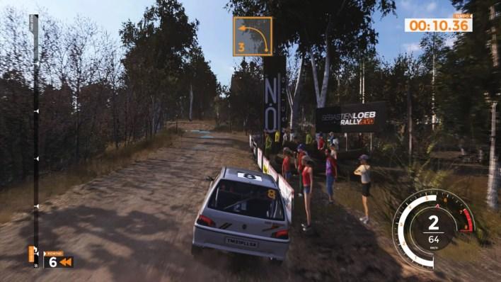 Sébastien Loeb Rally EVO (12)