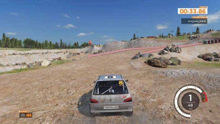 Sébastien Loeb Rally EVO (14)
