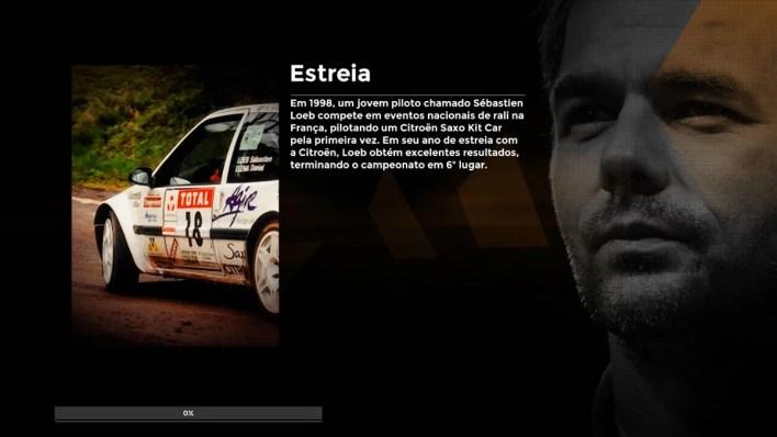 Sébastien Loeb Rally EVO (3)