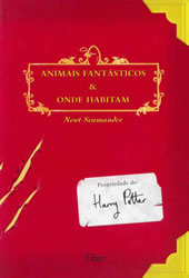 animais-fantasticos-e-onde-habitam-livro 2001