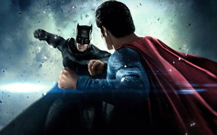 batman-v-superman-003