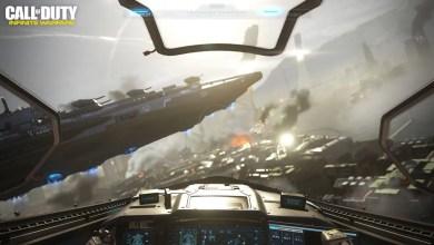 Photo of Infinite Warfare anunciado | Vamos conversar sobre o futuro de Call of Duty? (Reflexão)
