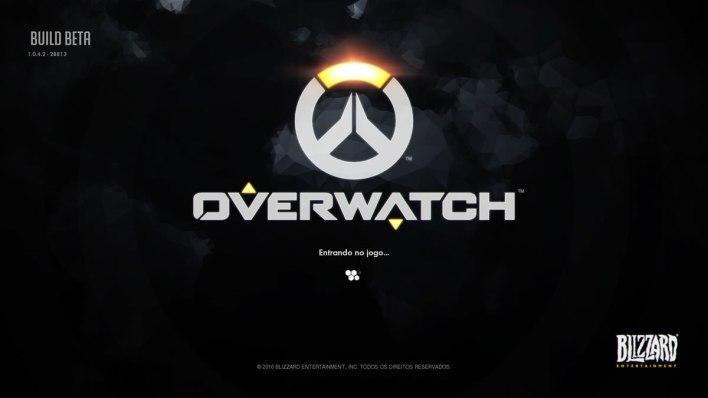 Overwatch Beta (21)