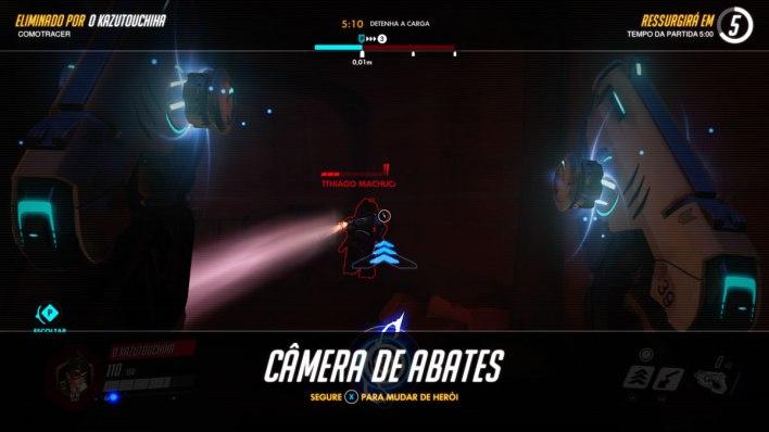 Overwatch Beta (9)