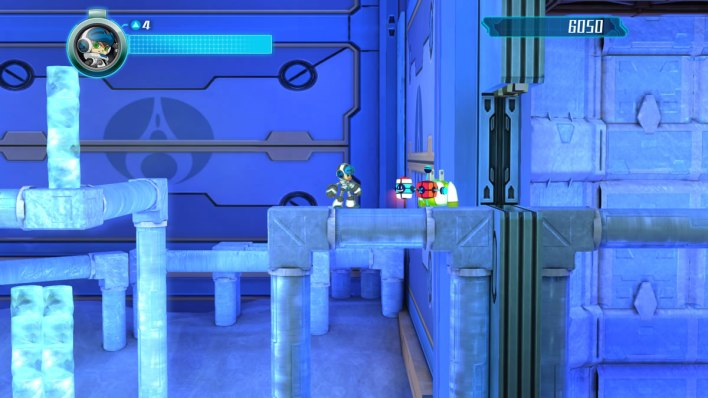 Mighty No 9 (10)