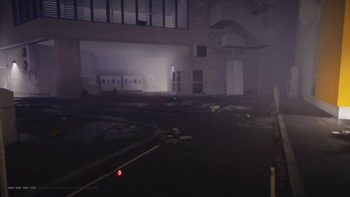 Mirror's Edge™ Catalyst (16)