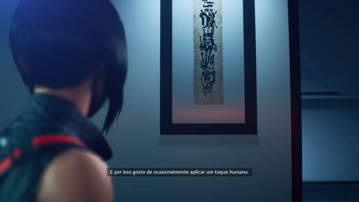 Mirror's Edge™ Catalyst (22)