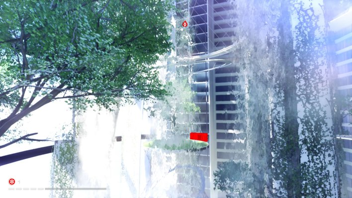 Mirror's Edge™ Catalyst (3)