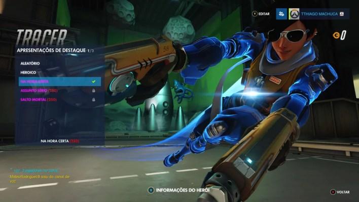 Overwatch Origins Edition (5)