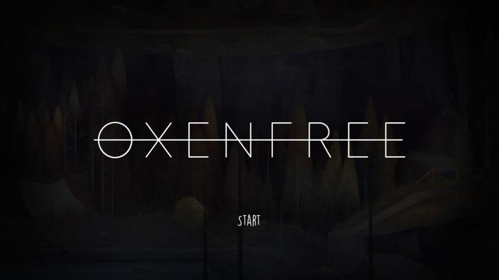 Oxenfree (11)