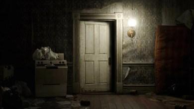 Foto de Resident Evil 7 Biohazard | O terror em primeira pessoa! (E3 2016)