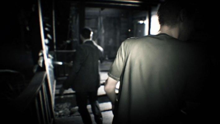 Resident Evil 7 008