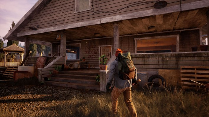 State of Decay 2 002