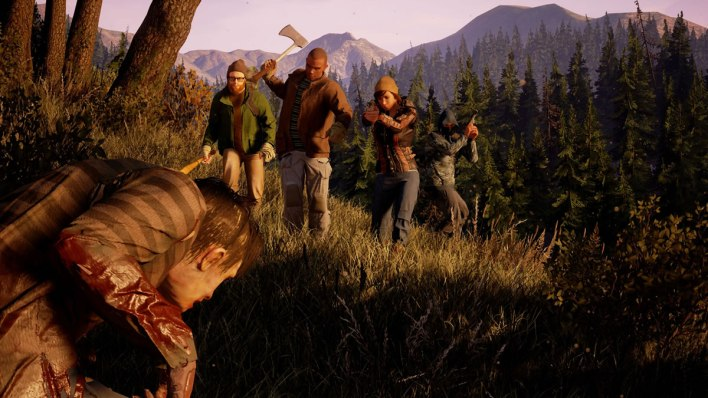 State of Decay 2 005