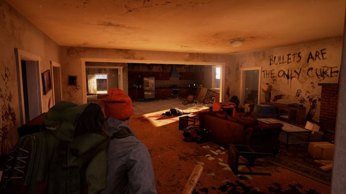 State of Decay 2 006
