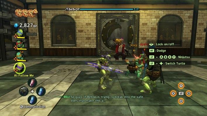Tartarugas Ninja Mutantes em Manhattan (36)