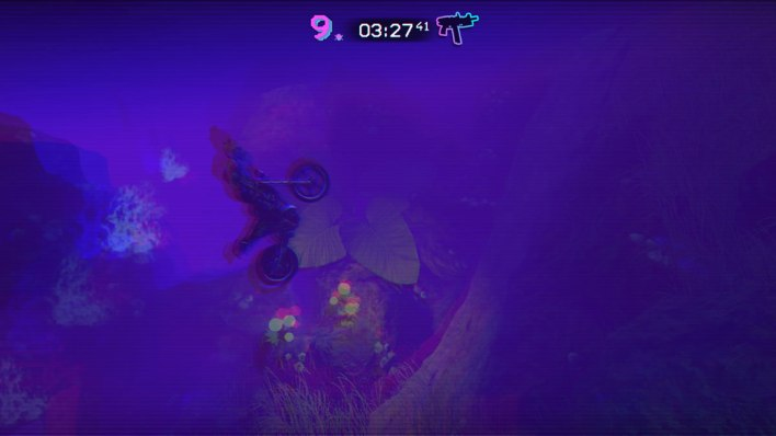 Trials of the Blood Dragon (20)