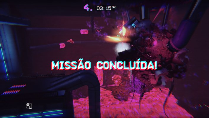 Trials of the Blood Dragon (28)