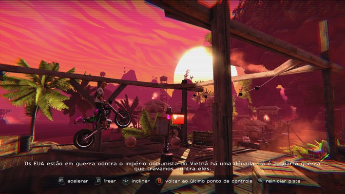 Trials of the Blood Dragon (40)