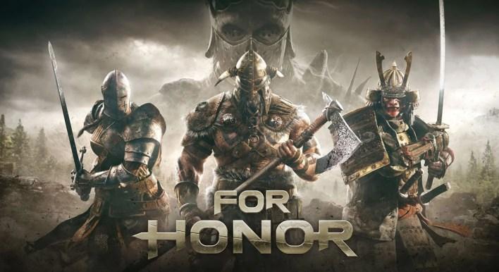 for-honor-key-art