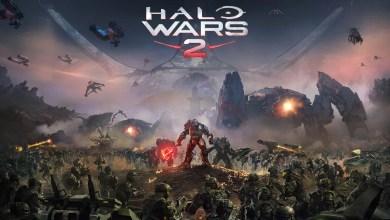 Photo of Halo Wars 2 em beta esta semana e novos vídeos! (E3 2016)