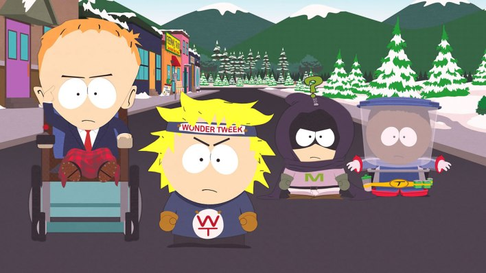 south-park-the-fractured-but-whole 005