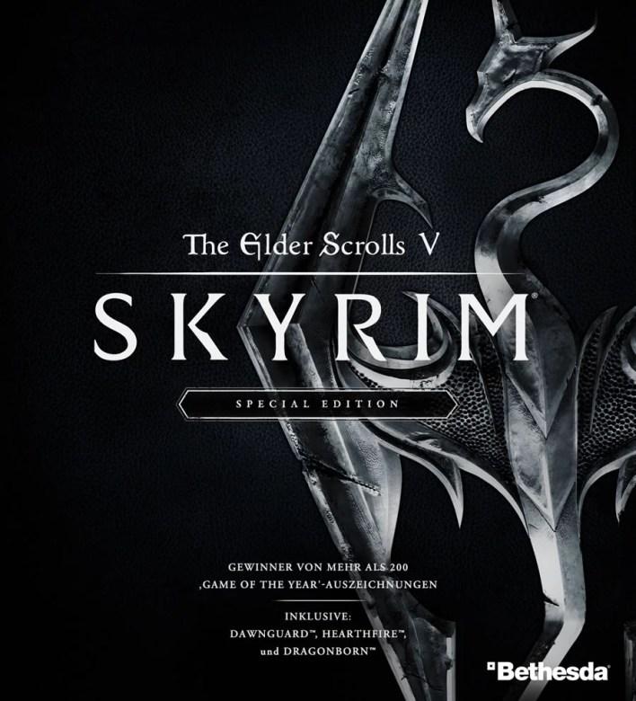 the-elder-scrolls-v-skyrim-special-edition-ps4
