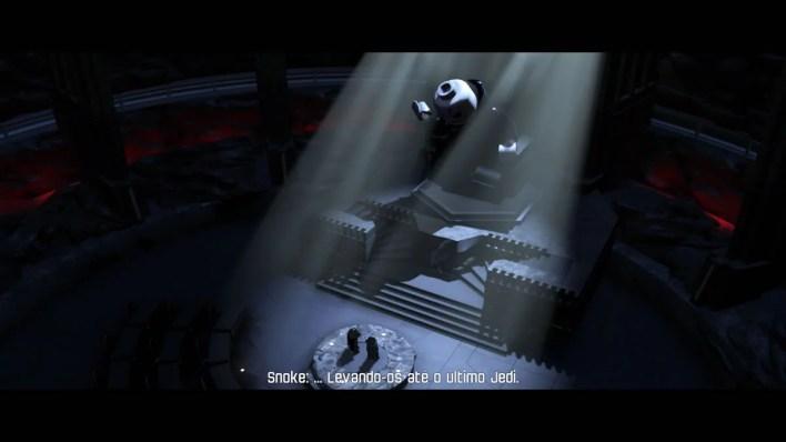 LEGO® STAR WARS™ O Despertar da Força (23)