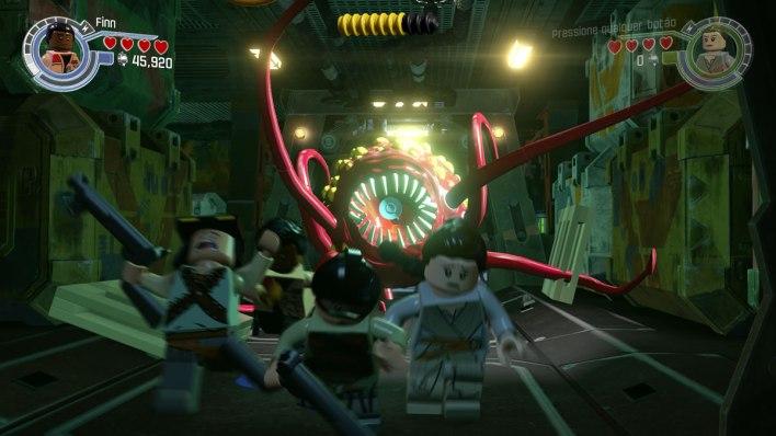 LEGO® STAR WARS™ O Despertar da Força (24)