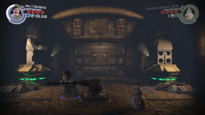LEGO® STAR WARS™ O Despertar da Força (27)