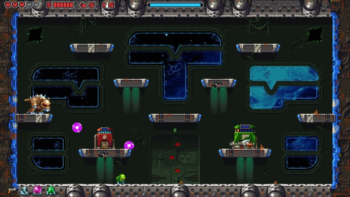 Super Mutant Alien Assault (16)