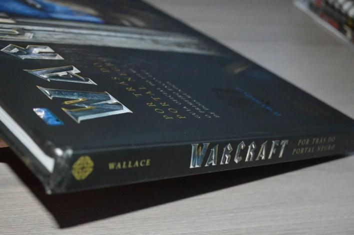 Warcraft Pixel 005