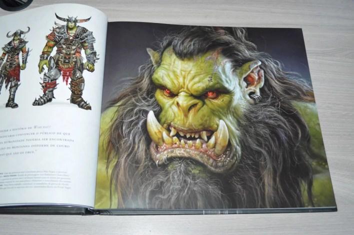 Warcraft Pixel 015