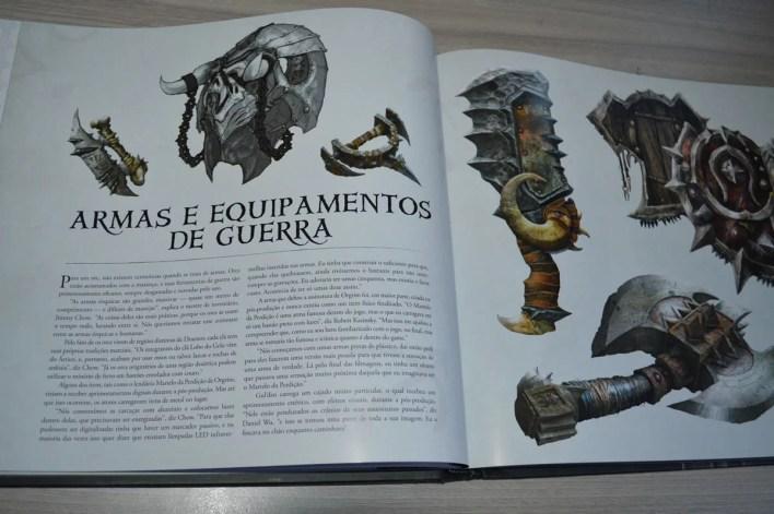 Warcraft Pixel 025