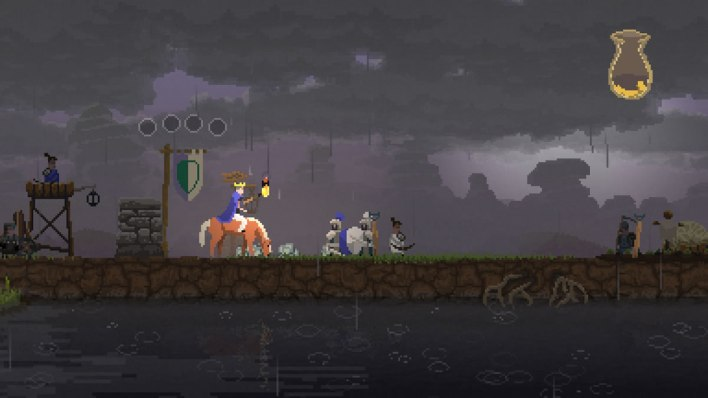 Kingdom New Lands (12)