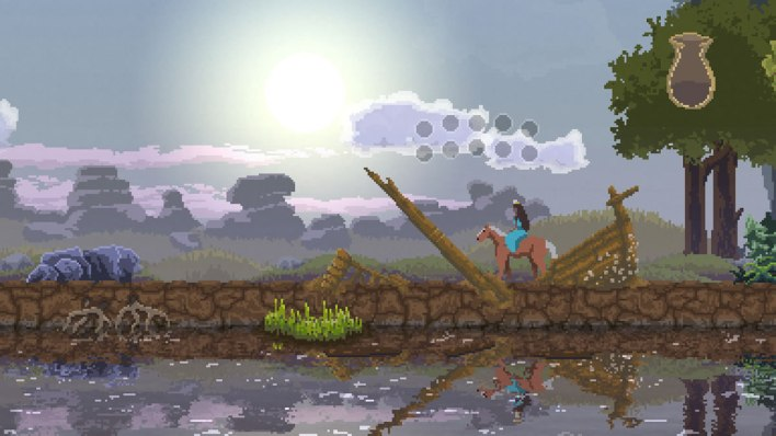 Kingdom New Lands (14)