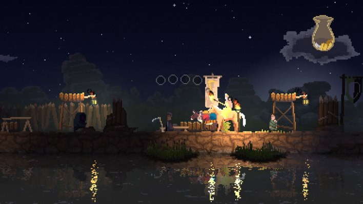 Kingdom New Lands (21)