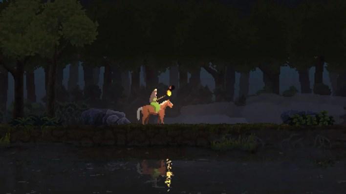 Kingdom New Lands (24)