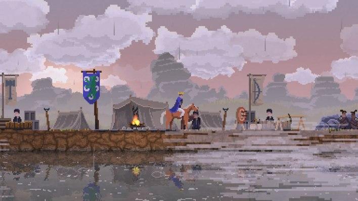 Kingdom New Lands (3)