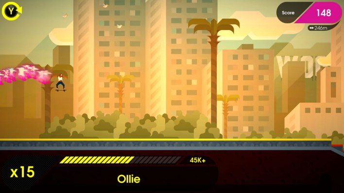 OlliOlli2 XL Edition (16)
