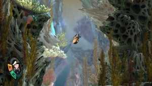 Song of the Deep (8)