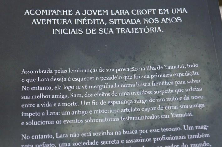 Tomb Raider Dez Mil Imortais 009