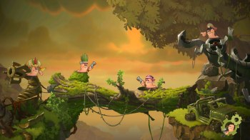 Worms WMD (12)