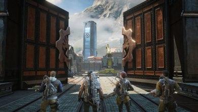 Photo of Especial | 15 perguntas & respostas sobre a campanha de Gears of War 4! (Sem Spoilers)