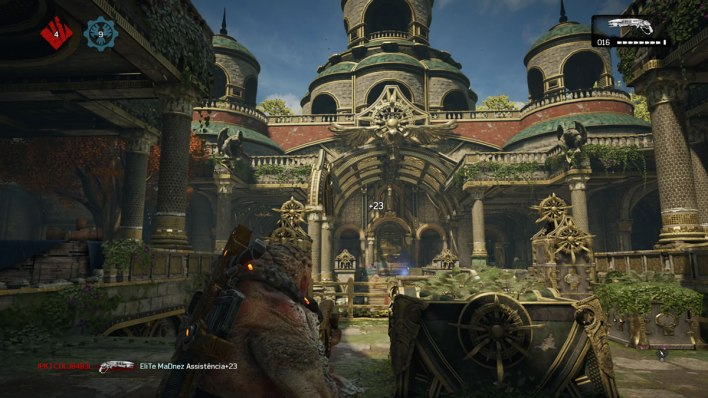 Gears of War 4 (10)