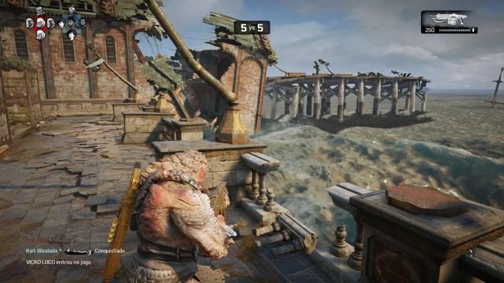 Gears of War 4 (7)