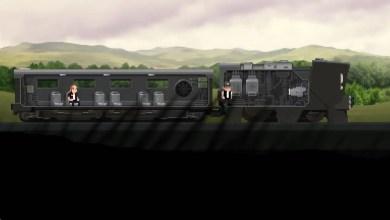 Foto de The Final Station   Rolé de locomotiva pelo apocalipse! (Impressões Iniciais)