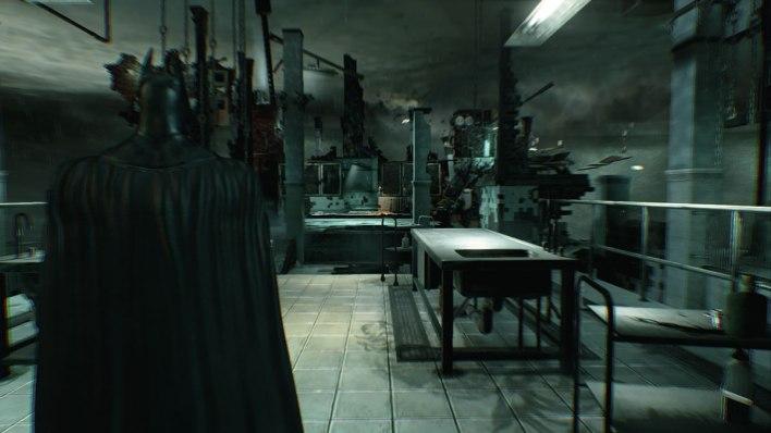 batman-return-to-arkham-arkham-asylum-18